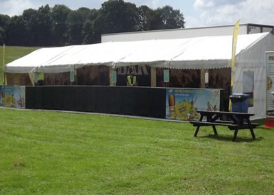 Corporate-event-marquee-showground