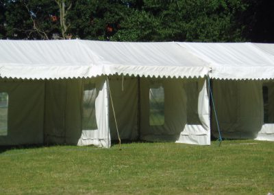 marquee-event-hire-yorkshire