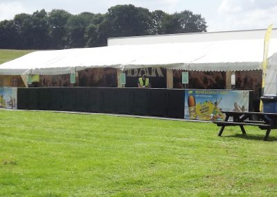 marquee-hire-for-catering