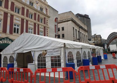 marquee-hire-for-city-centre-events