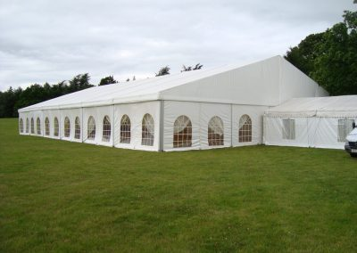 wedding-marquee-hire-with-entrace-hall